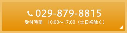 0298798815